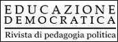 Educazione democratica