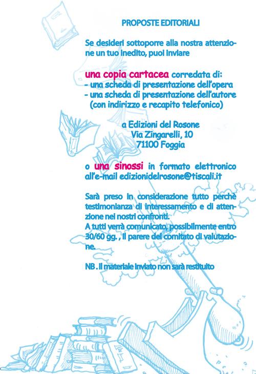 proposte_editoriali_G