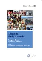 disabilita-famiglie-e-servizi