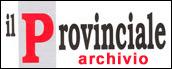 il_provinciale_archivio