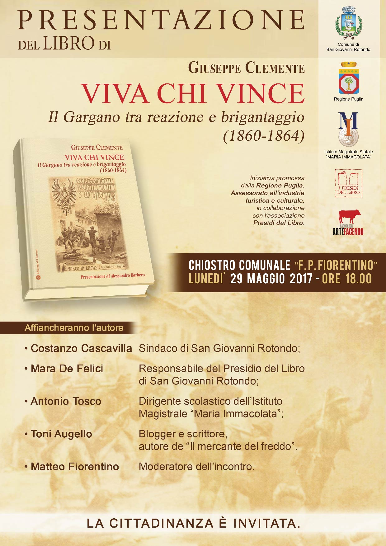 manifesto-present_-libro-clemente-01