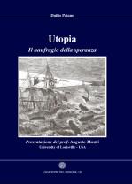 cop-utopia