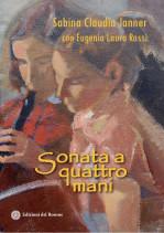 copertina-sonata-a-quattro-mani