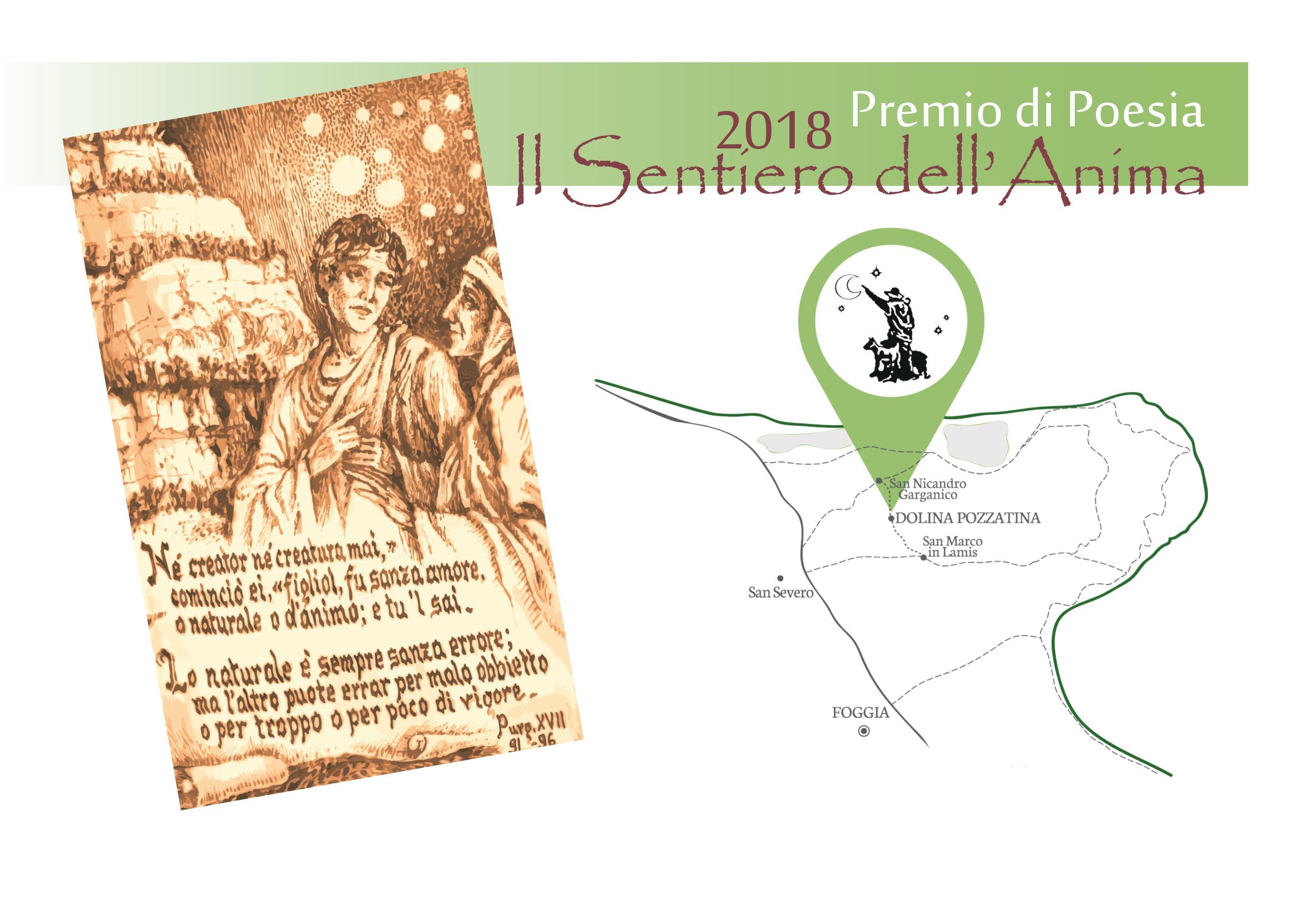 premio-sentiero-2018-1