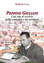 cop-peppino-giuliani-una-vita-al-servizio-della-comunita-e-del-territorio
