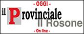 oggi_rosone_provinciale_online