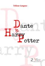 danteharry-potter-jpg