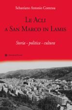 copertina-le-acli-a-san-marco-in-lamis