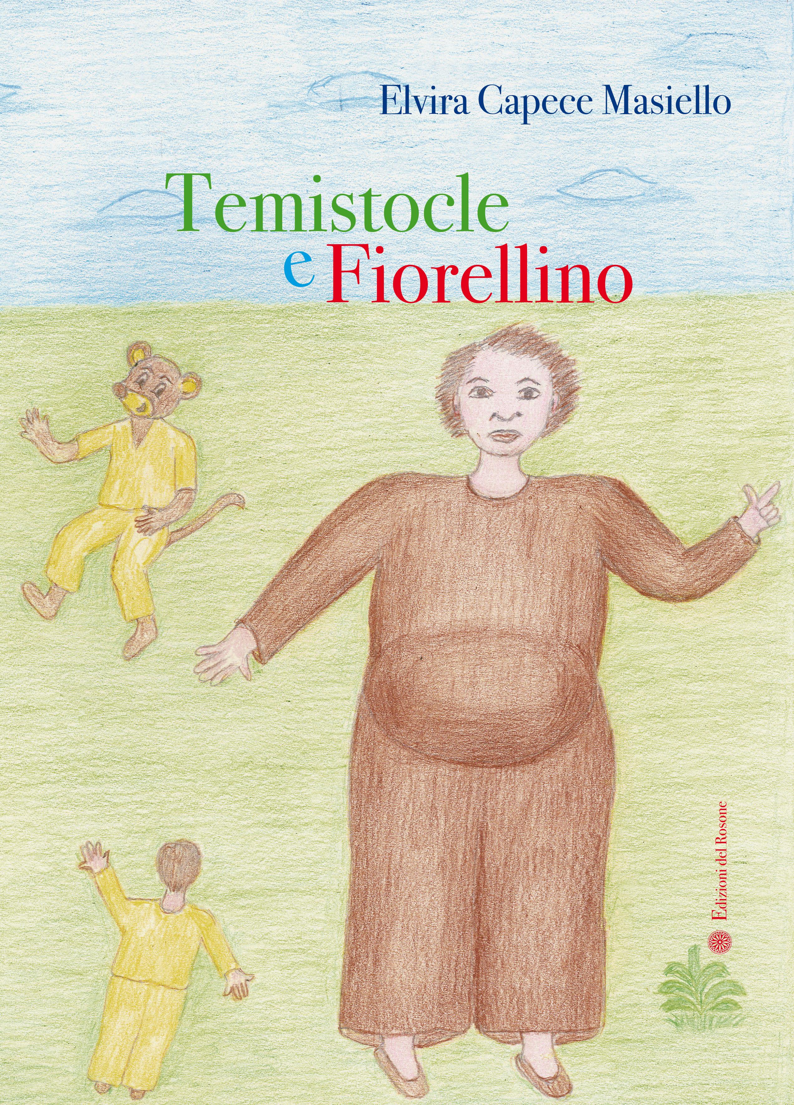 copertina-temistocle-e-fiorellino-2-gennaio