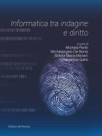 cop-informatica-tra-indagine-e-diritto