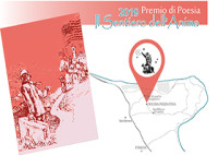 sentiero-dellanima-2019
