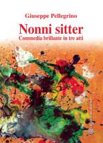 cop-nonni-sitter