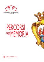 cop-percorsi-di-memoria-2019