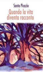 COPERTINA ALBERO COLORATO.indd