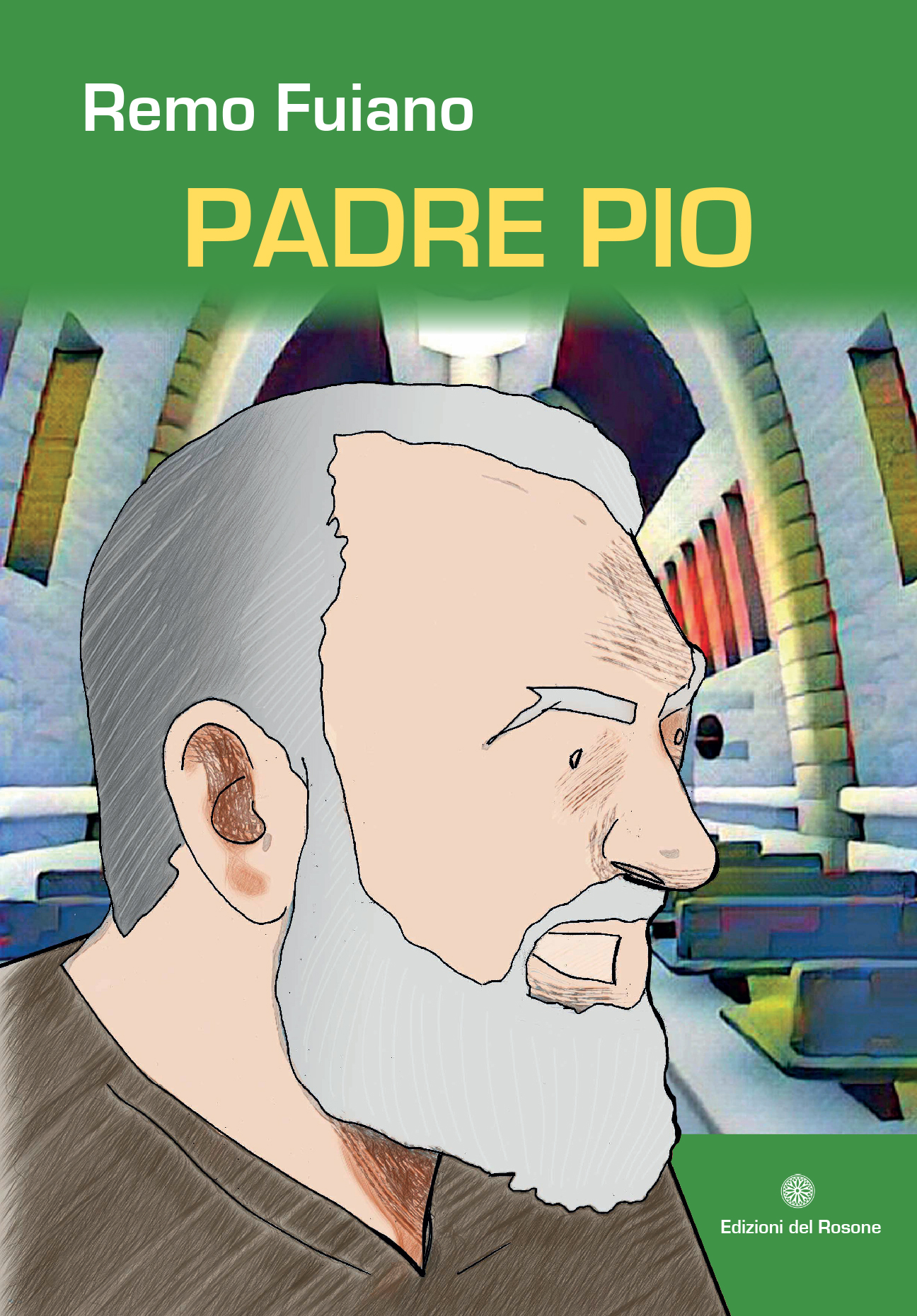 copertina-padre-pio-di-remo-fuiano