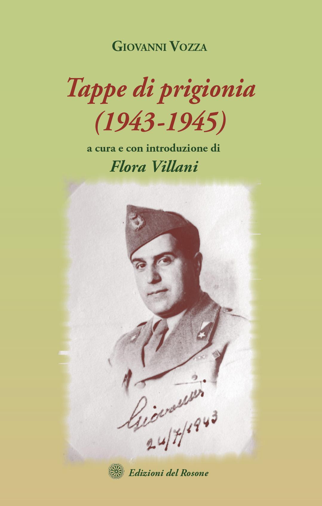 cop-tappe-di-prigionia-1943-1945